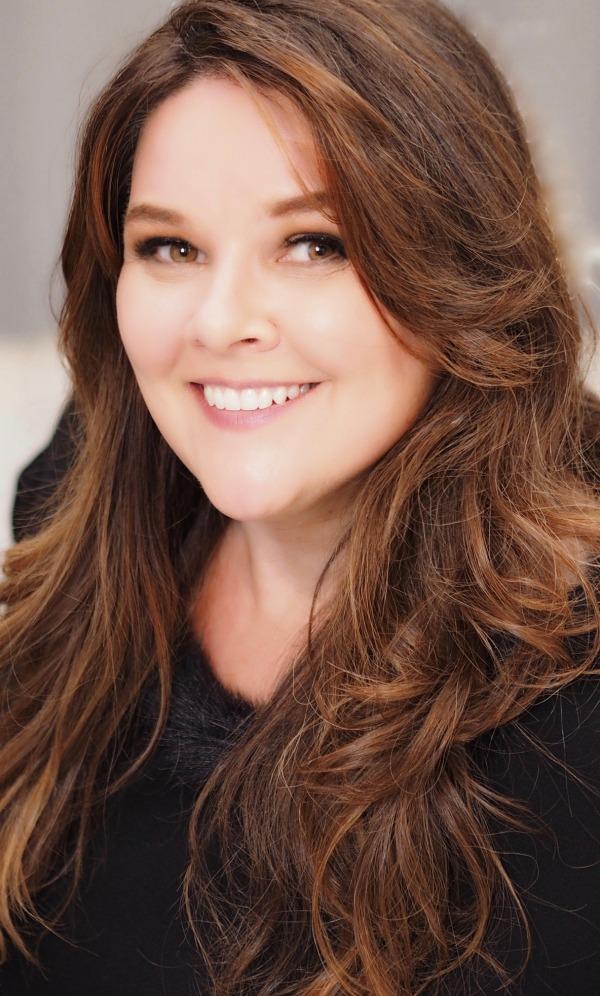 Christy Mayfield